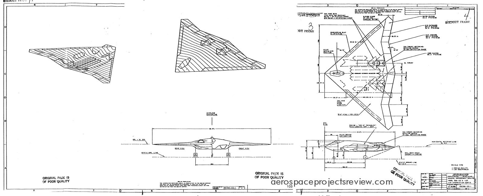 Boeing-988-122.jpg