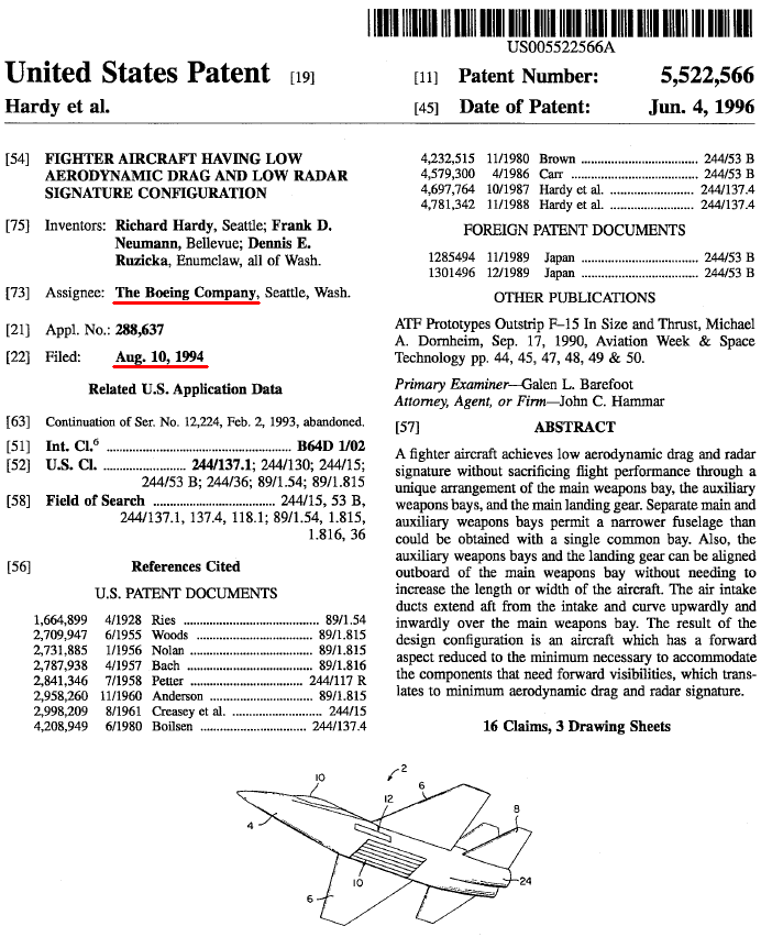 patent1.PNG