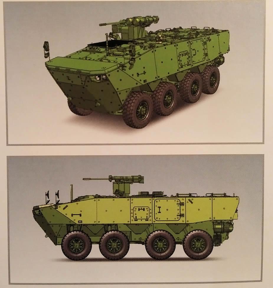 Hyundai_Rotem_Lig_Nex1_8x8_WAV_Anti-tank (2).jpg