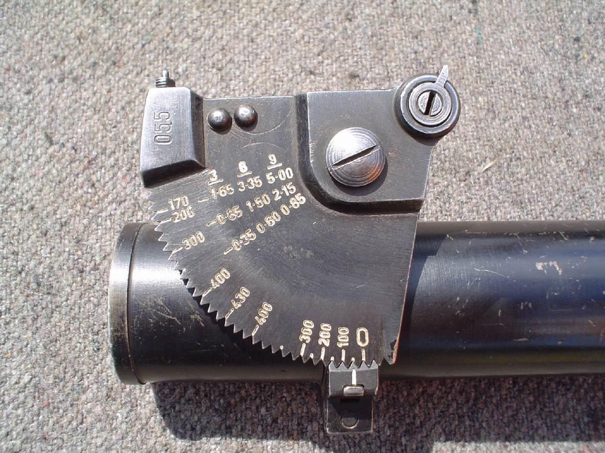 _40mm Pallad-D type 83 grenade launcher_01.jpg
