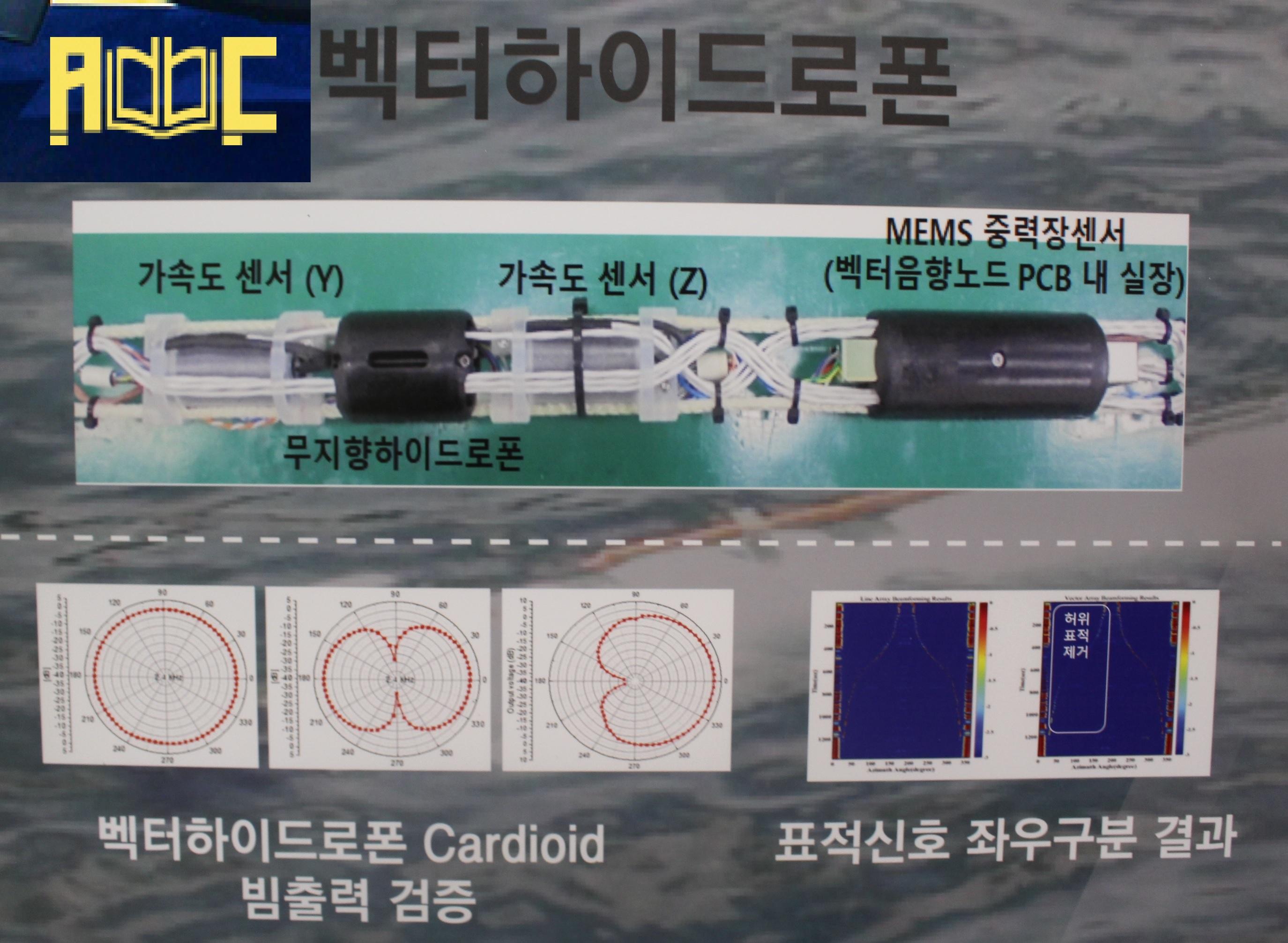 한국형 벡터소나.jpg