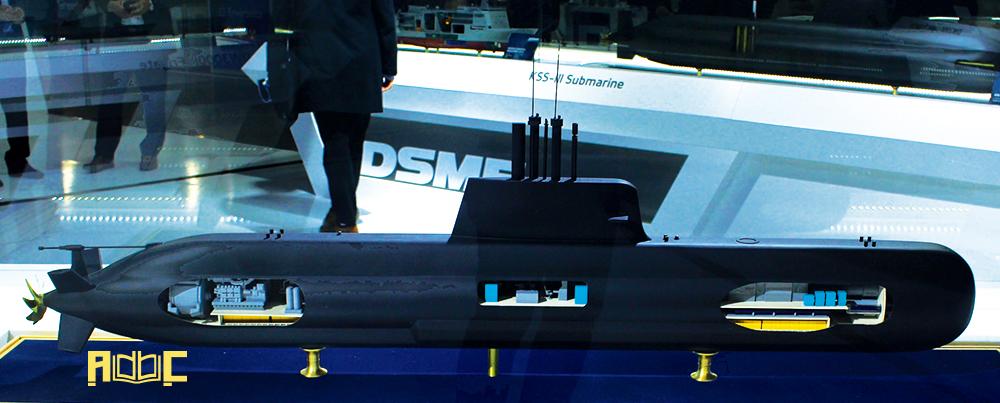 DSME-2000.jpg