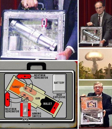 구소련 핵가방.jpg