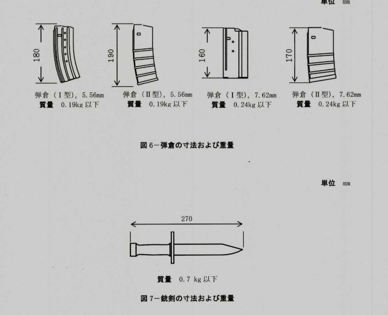 일본차기소총2.PNG