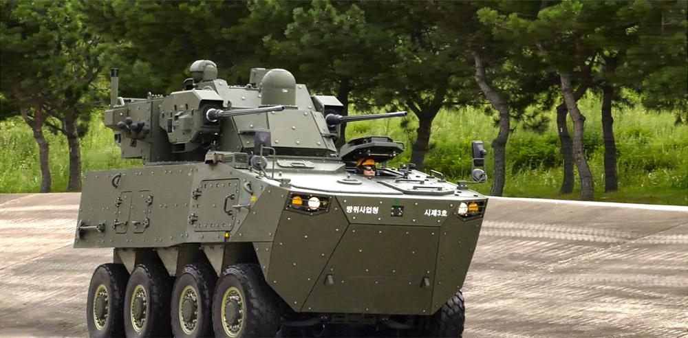 antiaircraft_30mm_slide_img_01.jpg