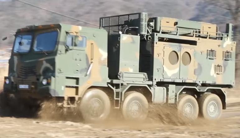 대포병레이더-2 차량.png