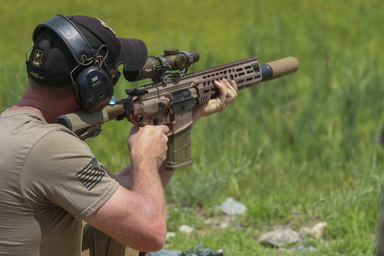 Sig-Rifle.jpg