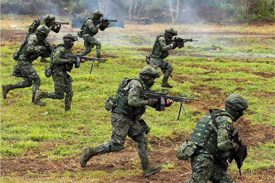 taiwan-military-drills.jpg