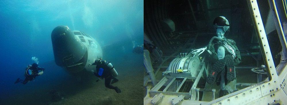 C-130-Hercules-the-new-divers-attraction-in-Aqaba..jpg