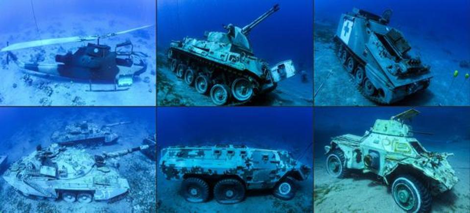 combo-jordan-military-museum_0b94922a-aea0-11e9-a723-55bad35bb354.jpg