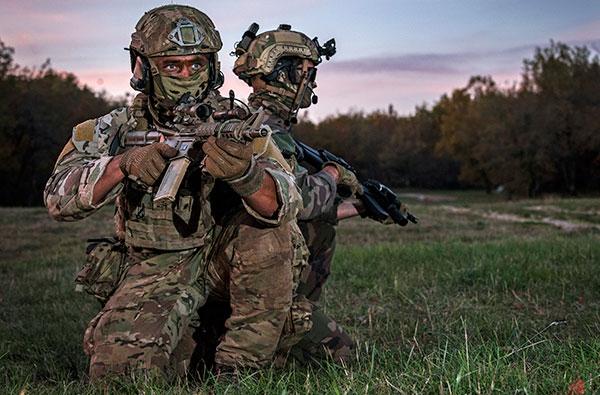 pathfinder-platoon.jpg