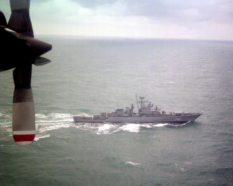 starbaord-view-of-a-soviet-krivak-i-class-guided-missile-frigate-underway-as-90a8a6-1600.jpg