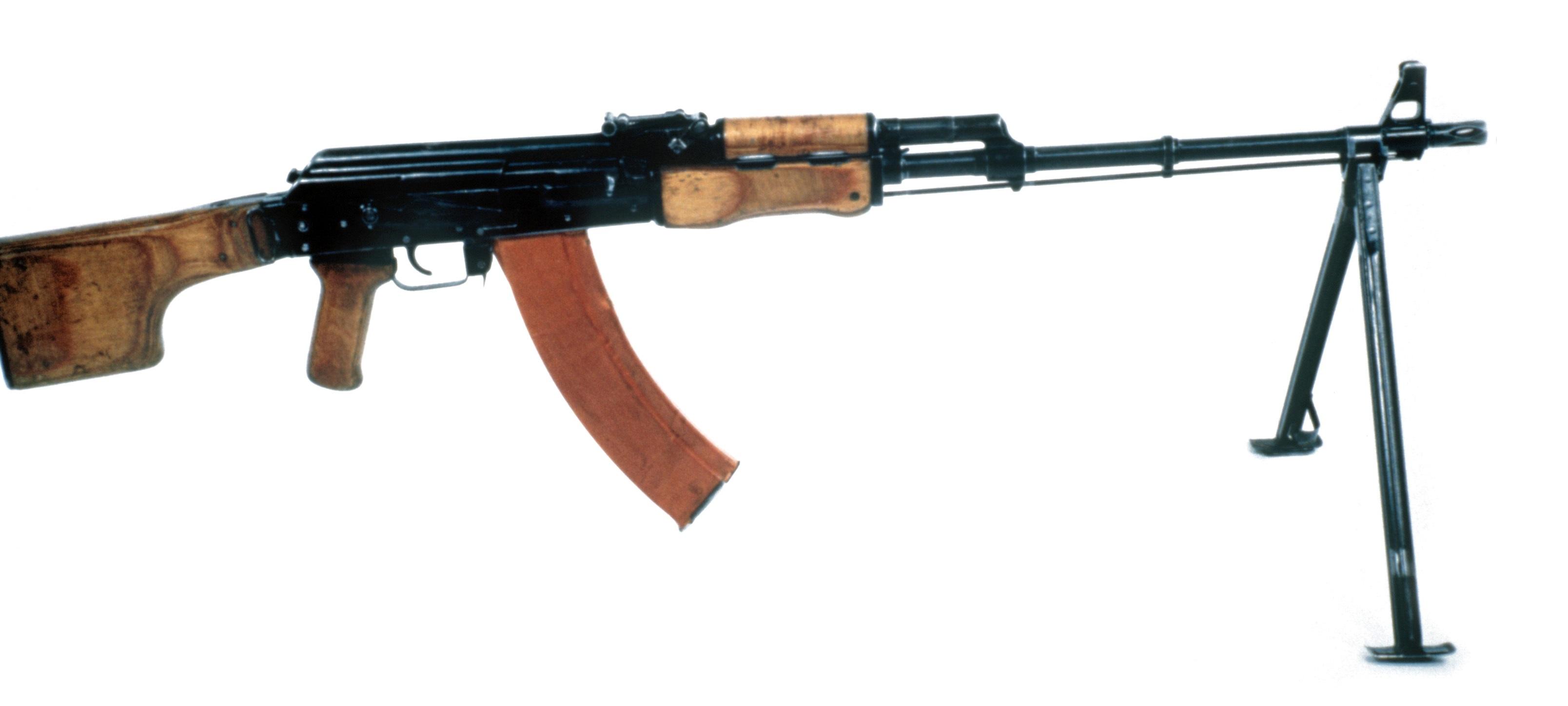 Soviet_RPK-74.jpg
