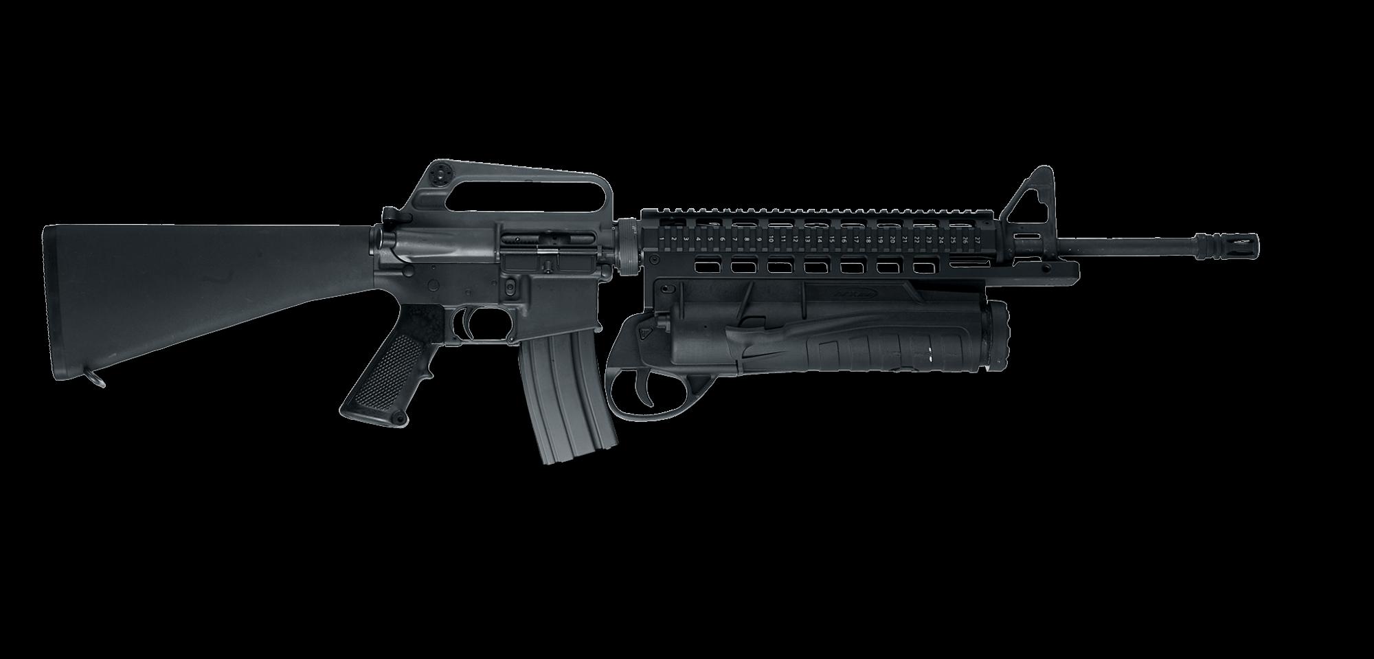 arx-160-assault-rifle-m16-grenade-launcher-add.png