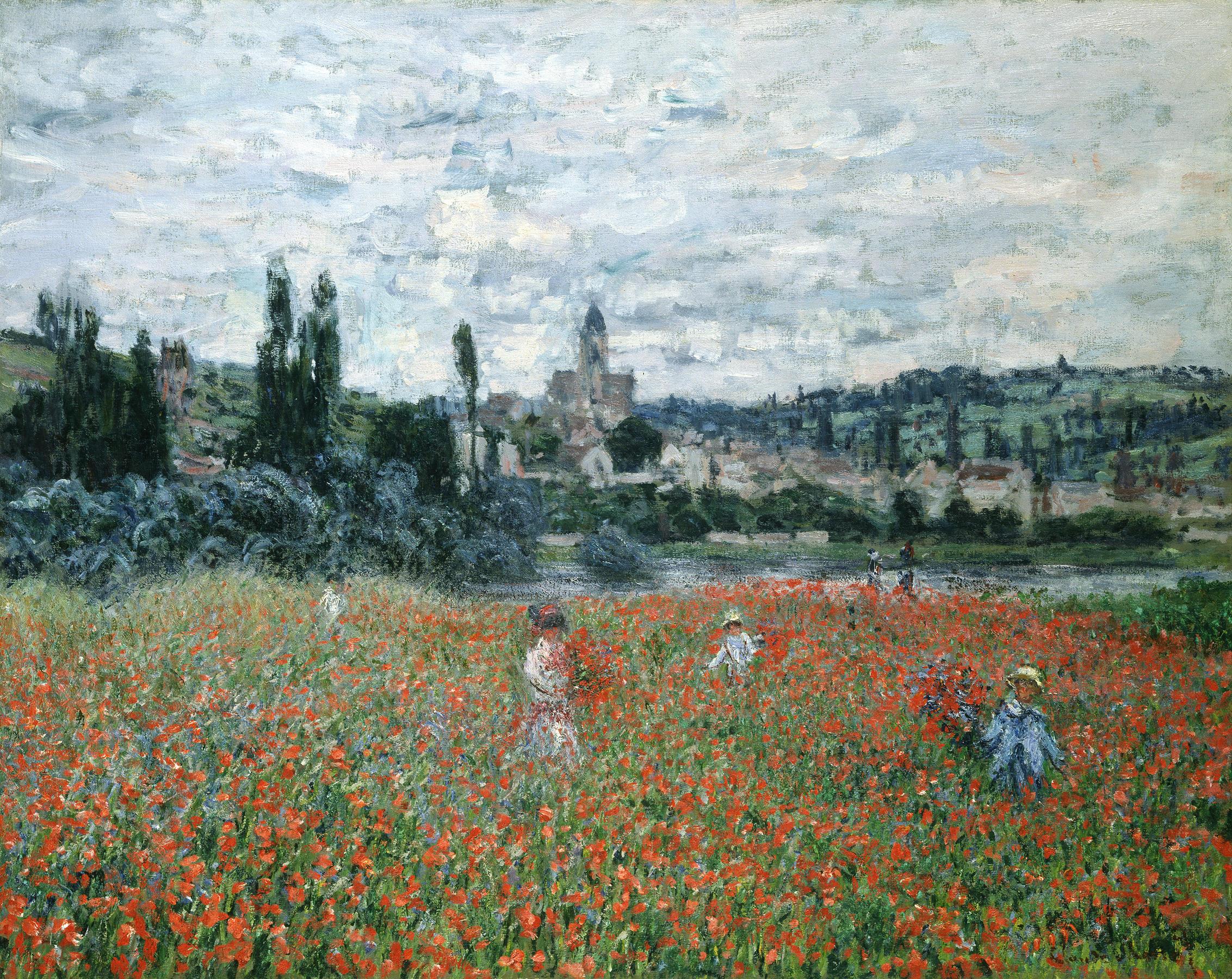 Claude_Monet_-_Champ_de_coquelicots_près_de_Vétheuil.jpg