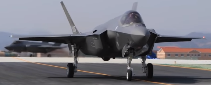 F-35A Stealth.png