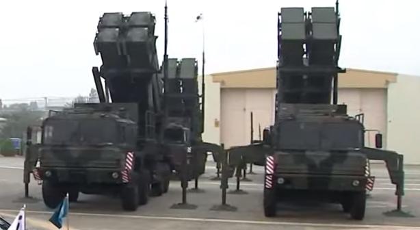 패트리어트 지대공 미사일.png