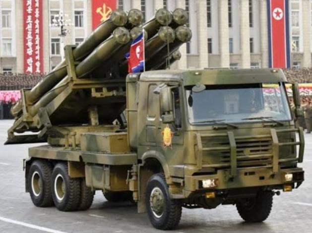 북돼지 KN-09 방사포 체계.png