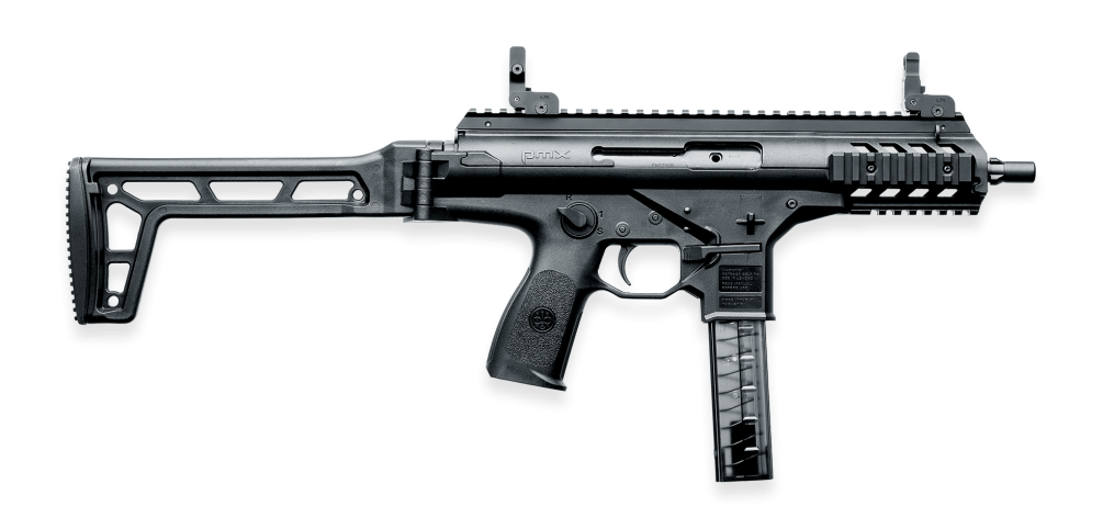 pmx-smg-1_1.png