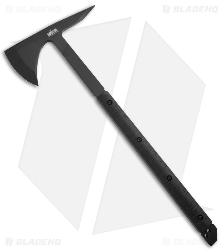 hardcore-hardware-bft01g-g10-black-large.jpg