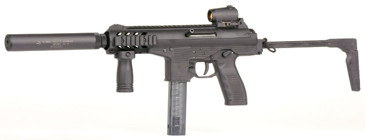 BT-P26-Tactical-Carbine-ph.png