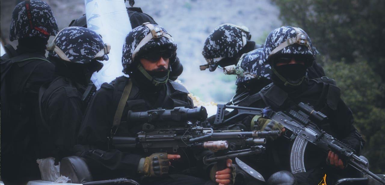 Taliban_khandaq-8.jpg