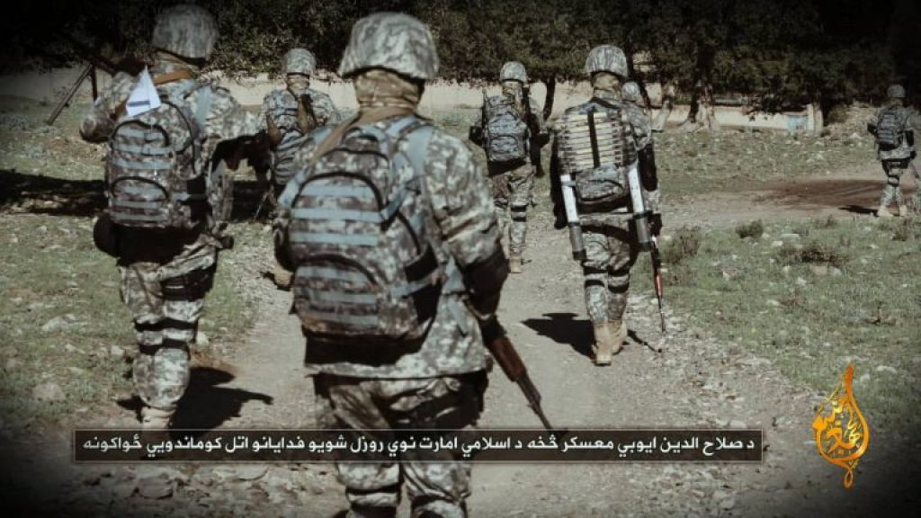 Taliban-Special-Attack-Group-28-1-1024x576.jpeg