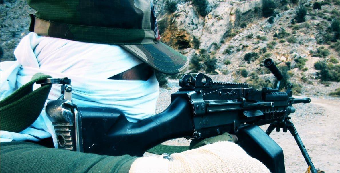 Taliban_khandaq-28-1.jpg