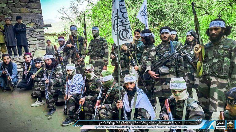 Taliban-SF-Laghman-5-768x432.jpg