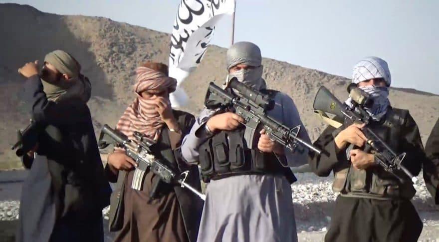Taliban-Red-Unit-Commander-killed-880x485.jpg
