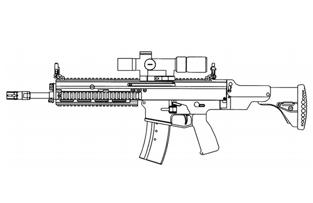 HOWA-renewed-rifle-design-registration-that-potentially-for-JSDF-000.jpg