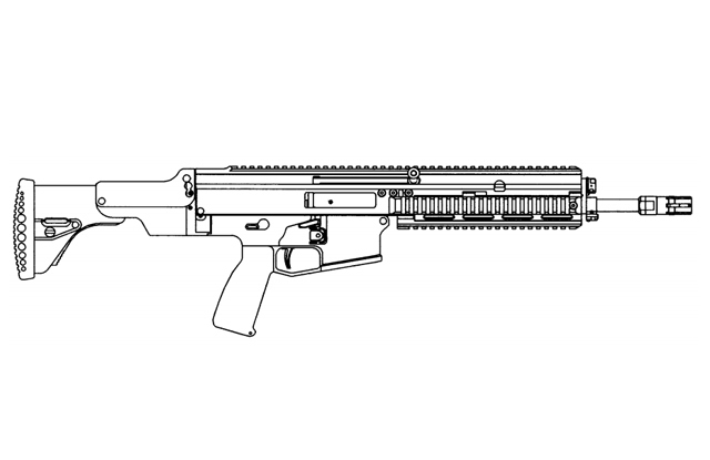 HOWA-renewed-rifle-design-registration-that-potentially-for-JSDF-001.jpg