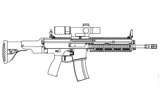 HOWA-renewed-rifle-design-registration-that-potentially-for-JSDF-002.jpg