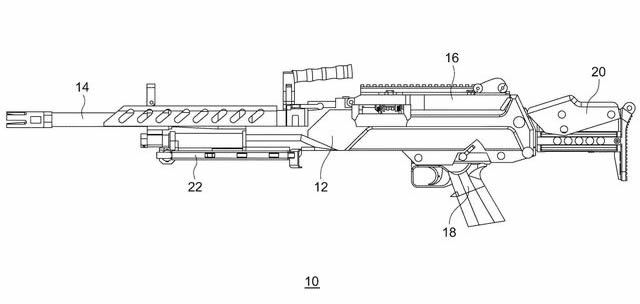 Sumitomo-Heavy-Industries-filed-patent-for-multi-caliber-light-machine-gun-001.jpg