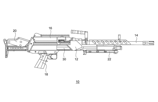 Sumitomo-Heavy-Industries-filed-patent-for-multi-caliber-light-machine-gun-000.jpg