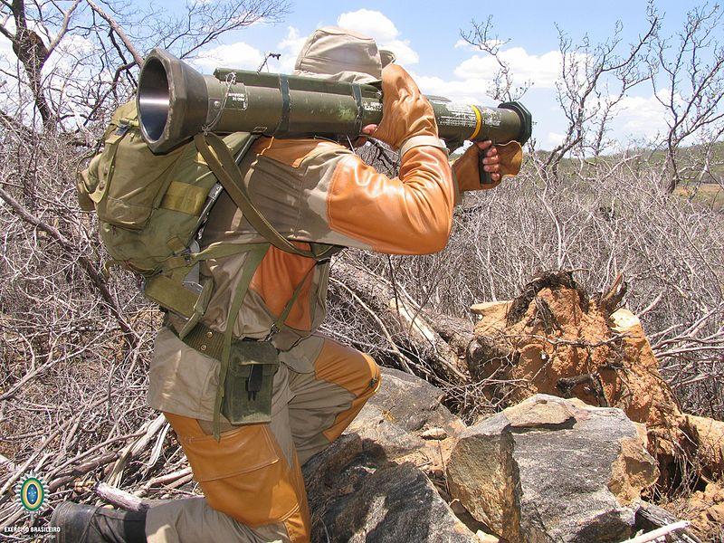Combatente_da_Caatinga_(26094365044).jpg