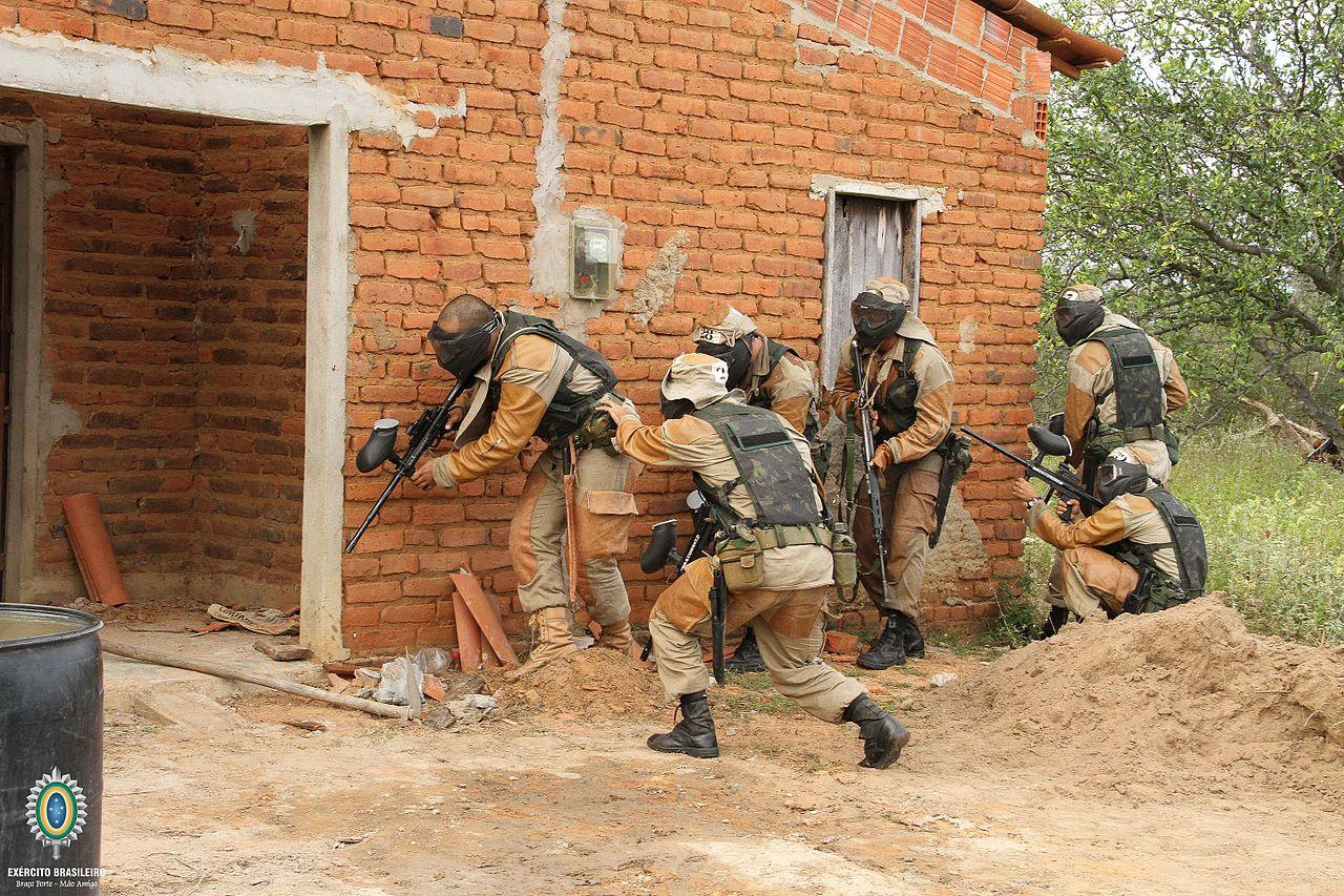 Combatente_da_Caatinga_(26700206075).jpg