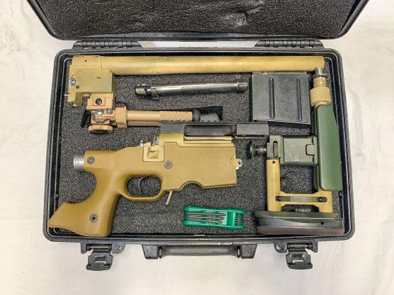 takedown-rifle-2-556x417.jpg