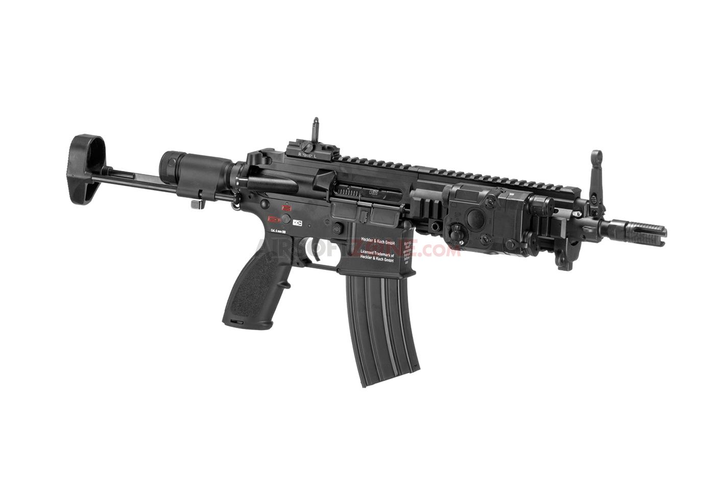 H-K-HK416C-V2-Mosfet-Full-Power-Black-VFC-az18220large1.png