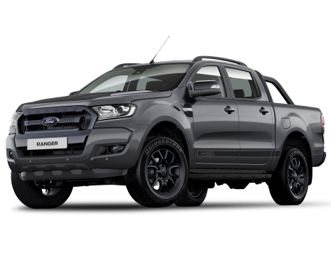 Ford-Ranger-dual-cab_1.png