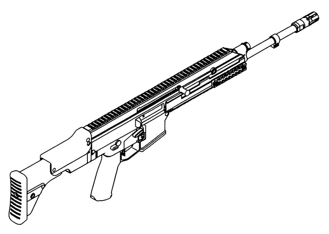Potential-JSDF-New-Service-Rifle-Design-filed-by-HOWA-was-released-001.jpg
