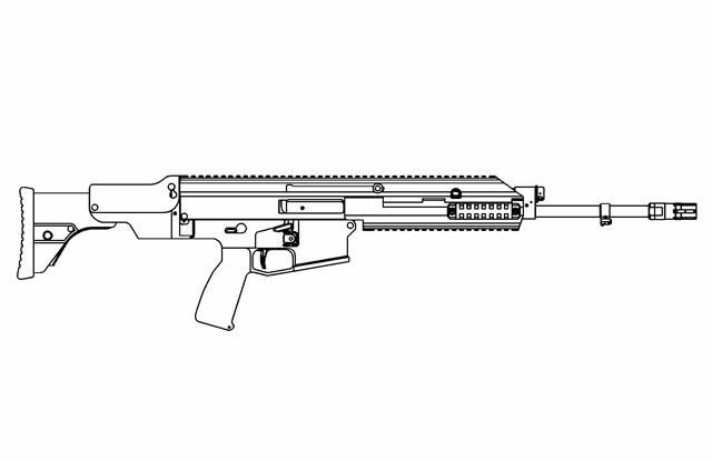 Potential-JSDF-New-Service-Rifle-Design-filed-by-HOWA-was-released-000.jpg
