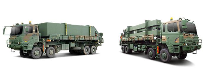 15t계열 특수장비탑재차량.png
