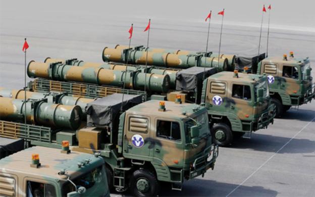 현무-3 발사차량.png