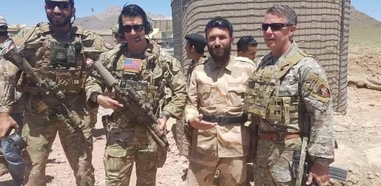 Afghan Boiz 1.jpg