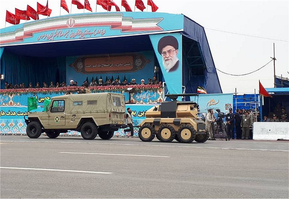 New_Iranian-made_6x6_UGV_Unmanned_Ground_Vehicle_unveiled_during_National_Army_Day_925_001.jpg