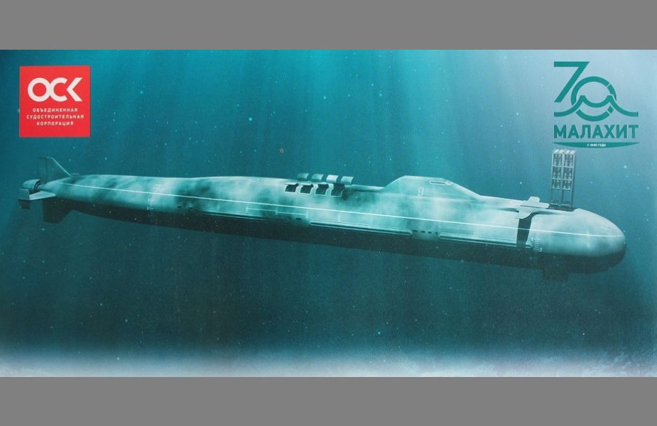 Russia_is_currently_designing_Husky-class_fifth-generation_of_submarines_925_001.jpg