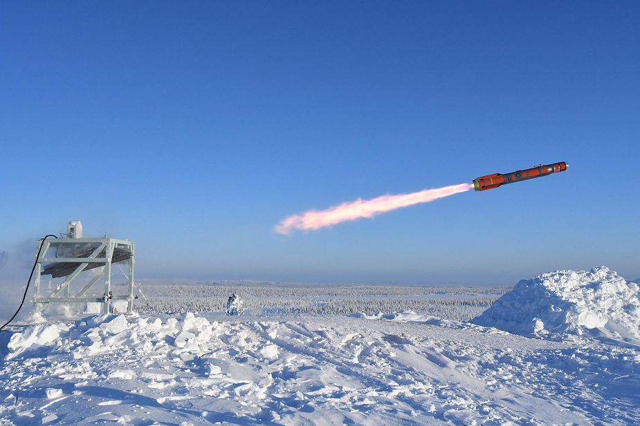 First_successful_firing_test_for_MBDA_Brimstone_3_surface-to-surface_missile_925_001.jpg