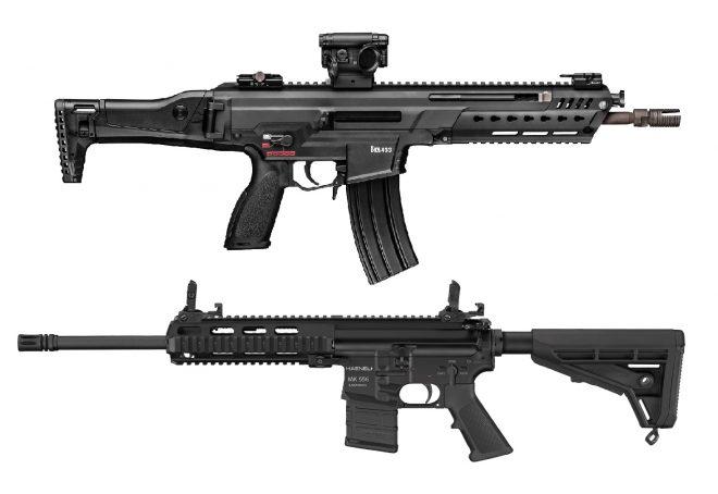 HK433-rechts-660x454.jpg