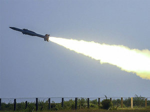 akash-missile-tested-with-indigenous-radio-frequency-seeker.jpg